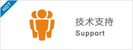 必威app手机官方网站betwayApp官方帮助中心
