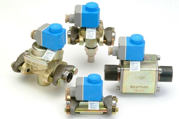 伟德bv885电磁阀(氨系统)