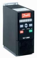 伟德bv885变频器VLT2800