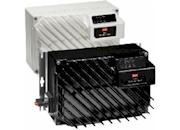 伟德bv885分布式变频器FCD302